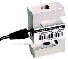 BSS-100kg、BSS-200kg包装秤专业传感器