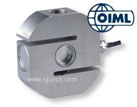 PST-50kg,PST-100kg称量传感器