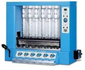 FIWE6意大利VELP公司-纖維素測定儀
