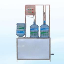供应灌装机、灌装线、桶装水生产设备