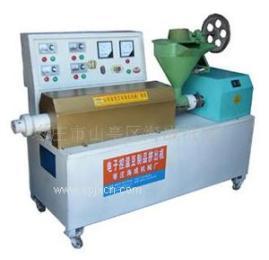 供应豆制品机械