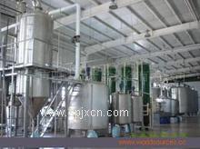 玉米饴糖生产设备培训生产技术人员