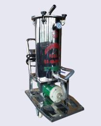 供应精滤 超滤过滤设备