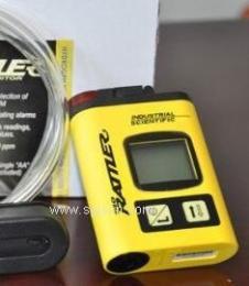 T40有毒气体检测仪