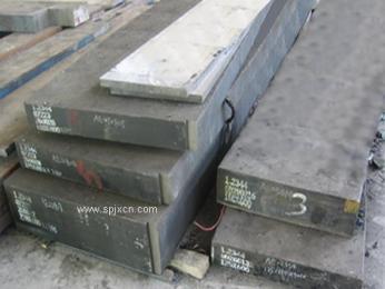 70Mn无磁模具钢,70Mn厂家报价