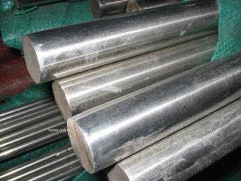 7Cr17MoV不锈钢,7Cr17MoV圆钢,7Cr17MoV刀具材料