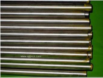 SUS329J1双相不锈钢