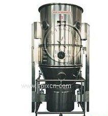 沸腾制粒干燥机价格
