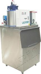 200公斤制冰機,200公斤片冰機