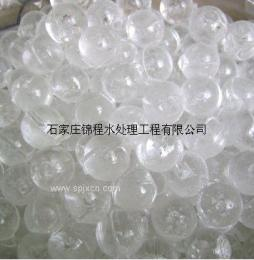 晉城硅磷晶/硅麗晶