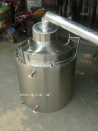 供应烤白酒设备