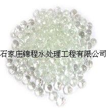 濟寧硅磷晶 威海硅磷晶 日照硅磷晶