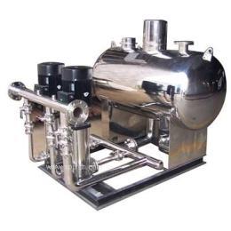 本厂热销无负压双模变频供水设备