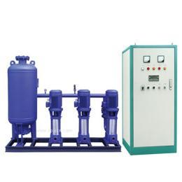 低价供应生活气压给水设备