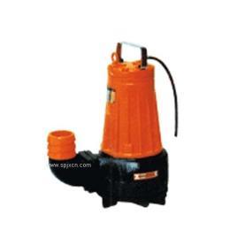 低价供应AS型潜水排污泵