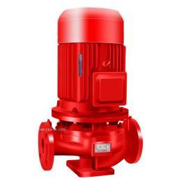 低价供应潜水消防泵