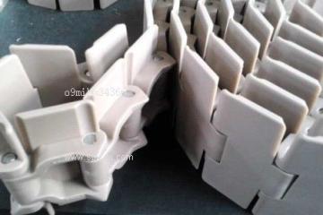 供应链板,输送链板,塑料链板