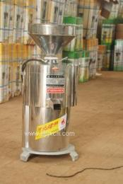 DM-Z155CA/CB 铝抛光 自分渣磨浆机 豆浆机