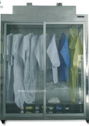 净化衣柜/洁净衣柜厂家/无尘衣柜报价/不锈钢衣柜生产/衣柜/净化衣柜
