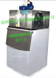LR-200kg公斤制冰機、片冰機、蒸發器廠家直銷