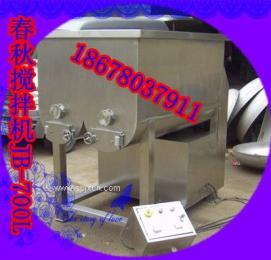 腸類拌餡機|雙軸拌餡機價格|拌餡機配置
