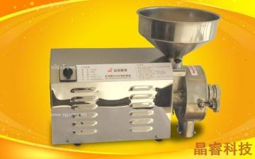 五谷雜糧磨粉機,多功能磨粉機