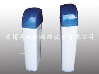 锅炉专用软化水设备