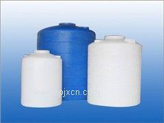 6立方塑料储罐水箱