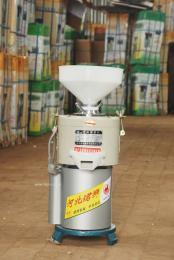 芝麻磨漿機100A芝麻花生磨漿機