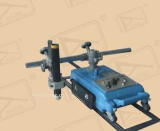 生产销售CG1-30K改进型半自动切割机