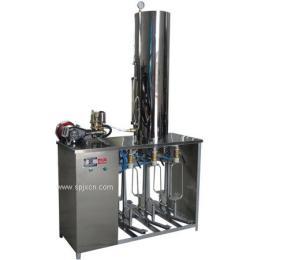 廠家生產小型飲料生產線