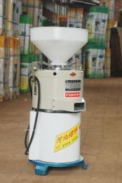 芝麻磨浆机160A芝麻花生磨浆机