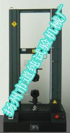 橡胶强力试验机;塑料强力测试仪;金属应变测试仪