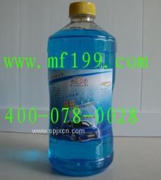 玻璃水設備 汽車玻璃水設備 玻璃水配方