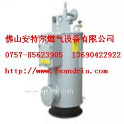 安特尔长期代理CPEX电热式气化器电热式气化炉(比进口价格优惠40%)