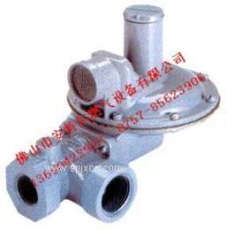 一级代理AMCO/1213B/1803B2/燃气调压器/燃气减压阀