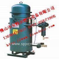 佛山安特尔*中邦气化炉,中邦气化器30KG50KG电热式气化器