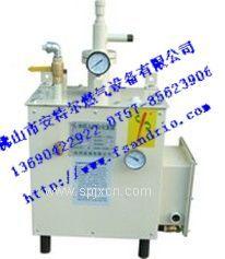 一级代理中邦电热式气化器100KG汽化炉50KG