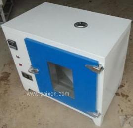 郑州电热干燥箱