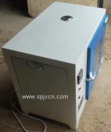 郑州恒温干燥箱