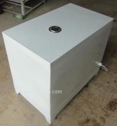 郑州电热恒温干燥箱