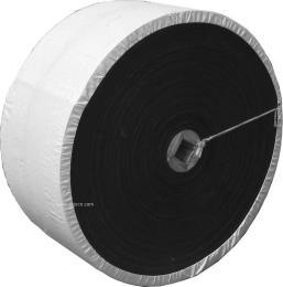 青岛提升带|钢丝绳带|阻燃带|钢丝绳输送带