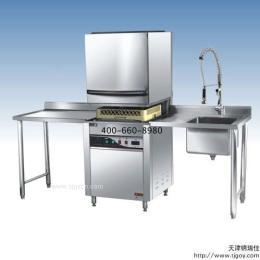 全自动洗碗机,大型洗碗机,洗碗机,家用洗碗机