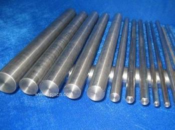 现货供应进口SUS316F不锈钢棒 规格齐全价格齐全