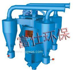 粉煤灰专用选粉机生产厂家直接报价