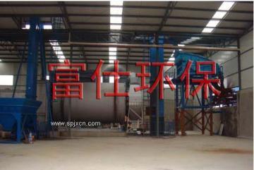 盐城泥煤烘干机厂家/江苏煤泥烘干机价格
