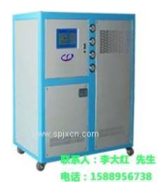 循环水冷却系统