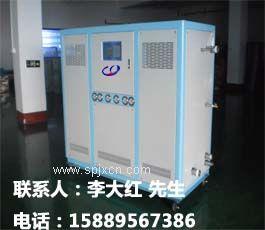 工业冷冻机