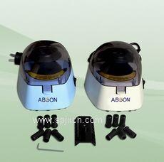 八联管微型离心机