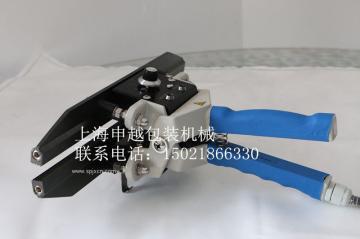 申越FKR-300手鉗封口機